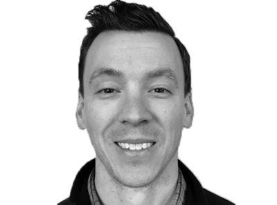 Matt Mombourquette Personal Trainer in Bedford, NS